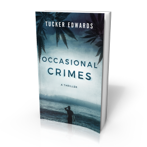 Occasional Crimes - 3D