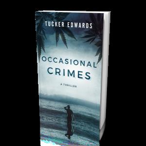 Occasional Crimes - 3D
